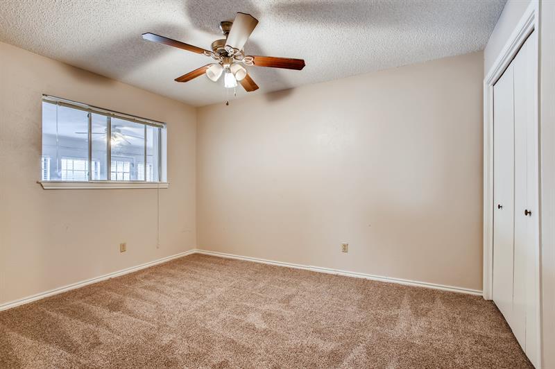 Photo of 3108 Dover Drive, Plano, TX, 75075