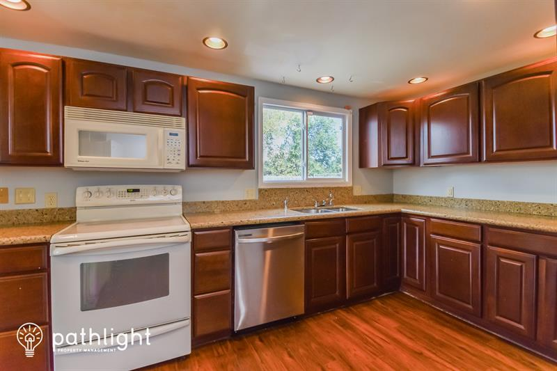 Photo of 2245 Moccassin Drive, Colorado Springs, CO, 80915