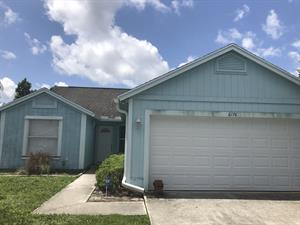 Home for rent in Jupiter, FL