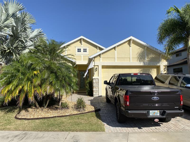 Photo of 12591 Ryegrass Loop, Parrish, FL, 34219