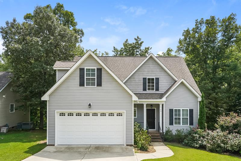 Photo of 94 Anderby Dr, Clayton, NC 27527