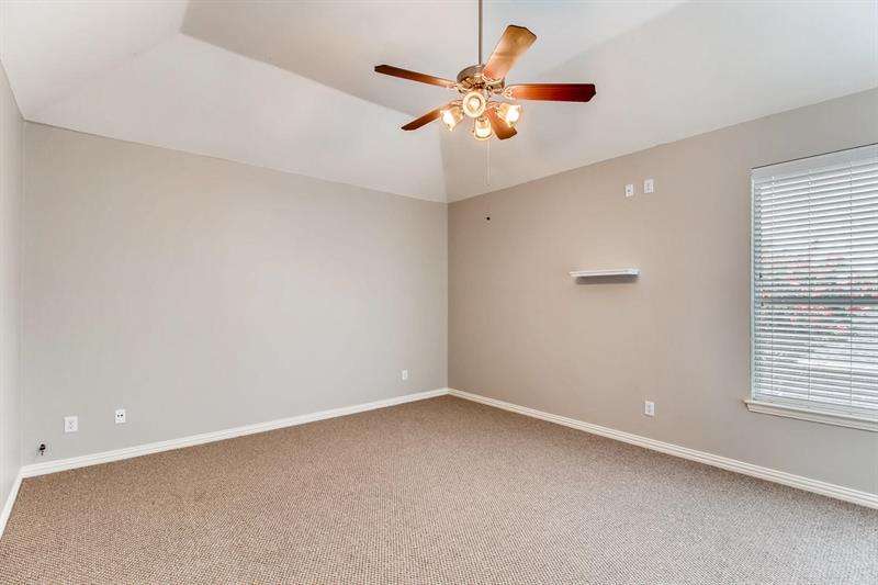 Photo of 2624 Dunbar Drive, McKinney, TX, 75070