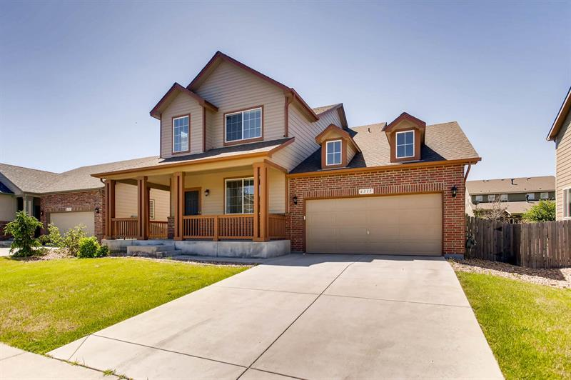 Photo of 6315 Spring Valley Road, Timnath, CO, 80547