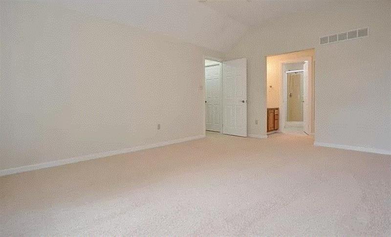 Photo of 475 Clair Drive, Upper St. Clair, PA, 15241