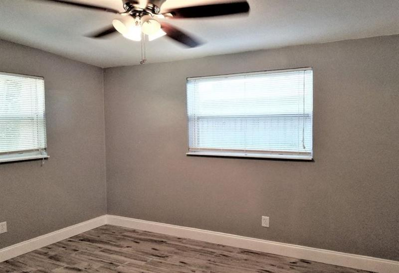 Photo of 15165 Harding Avenue, Clearwater, FL, 33760