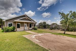 Home for rent in Spring Branch, TX