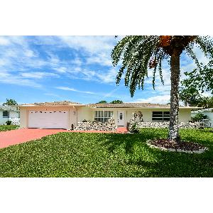 Home for rent in Rotonda West, FL