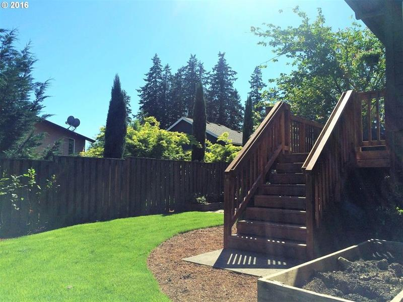 Photo of 16050 SW Loon Dr, Beaverton, OR, 97007