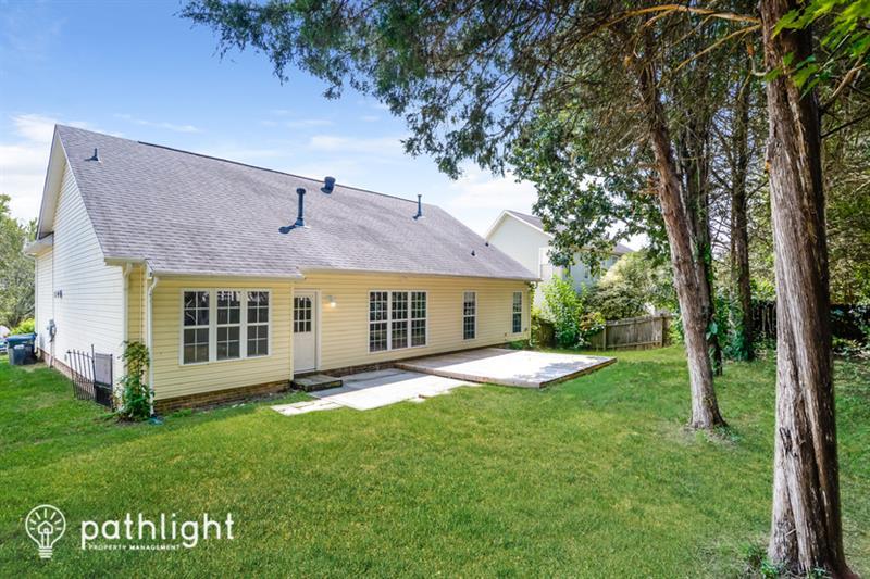 Photo of 5115 Balsam Bark Lane, Fort Mill, SC, 29708