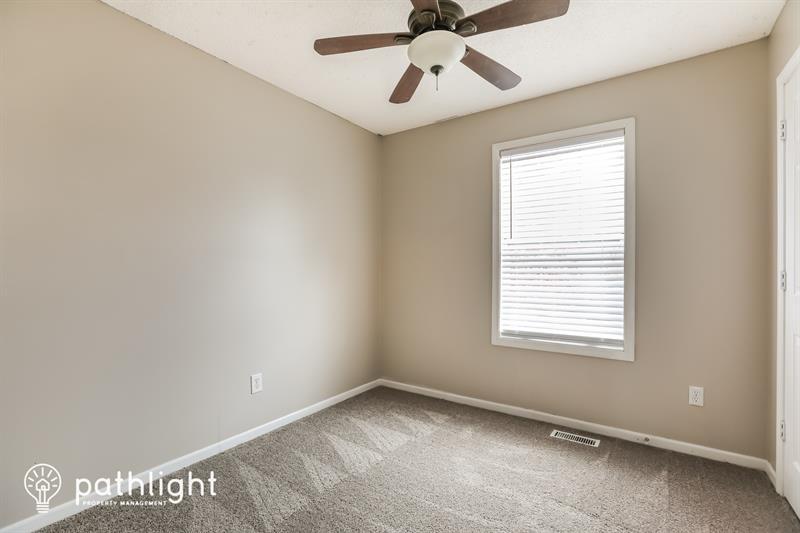 Photo of 1501 Cypress Drive, Greenwood, MO, 64034