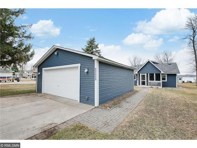 Photo of 21780 Ideal Ave N, Forest Lake, MN, 55025