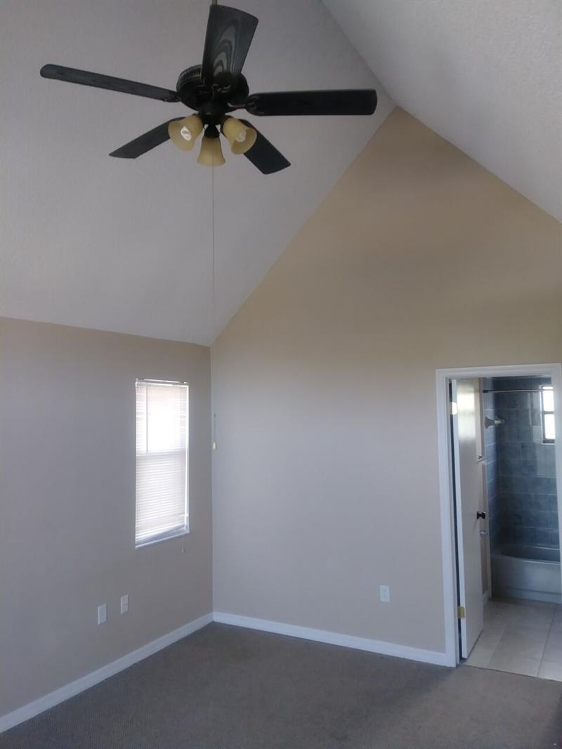 Photo of 2263 Fairview Rd, Spring Hill, FL, 34609