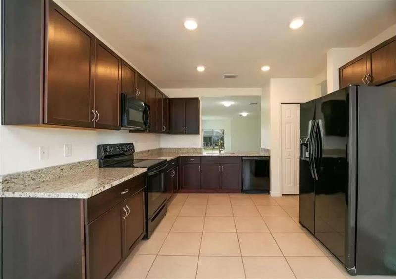 Photo of 2384 Allsup Terrace, North Port, FL, 34286