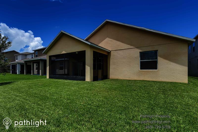 Photo of 6146 Sunset Isle Dr, Winter Garden, FL, 34787