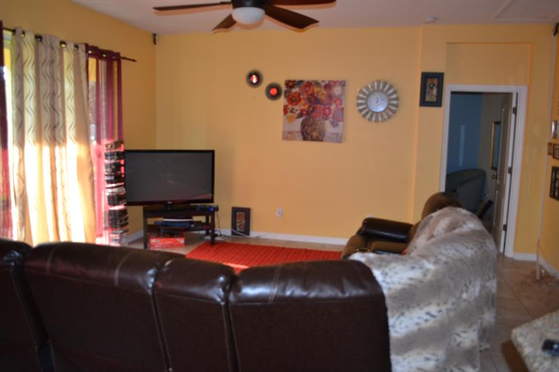 Photo of 12552 Hammock Pointe Circle, Clermont, FL, 34711