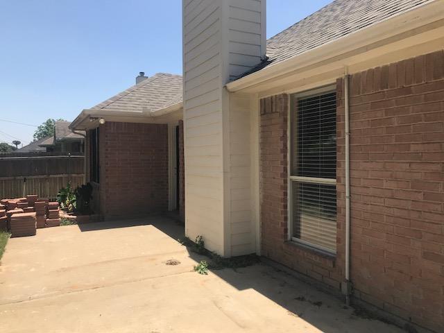 Photo of 6209 Meadowmere Ln, Arlington, TX, 76001