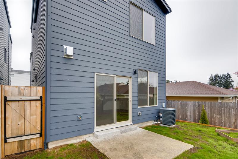 Photo of 14400 SW Aiken Ln, Beaverton, OR, 97005