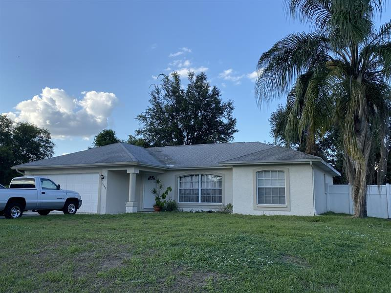 Photo of 2142 Alliance Ave, North Port, FL, 34286