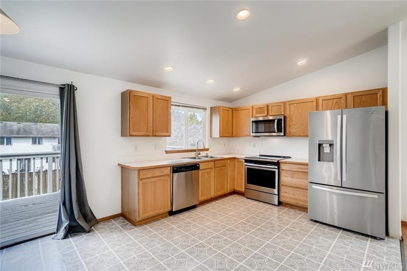 Photo of 3302 127th Avenue Northeast, Lake Stevens, WA, 98258
