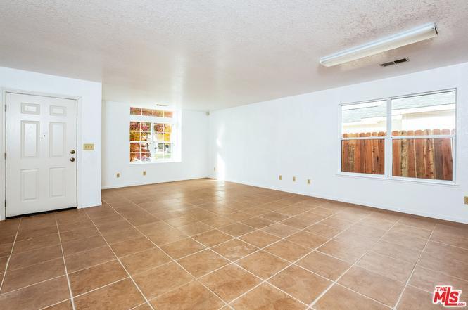 Photo of 5885 Wilkinson Street, Sacramento, CA, 95824
