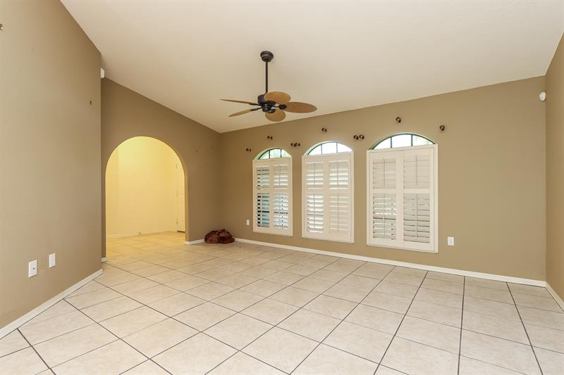 Photo of 2861 Colonade Ln, North Port, FL, 34286