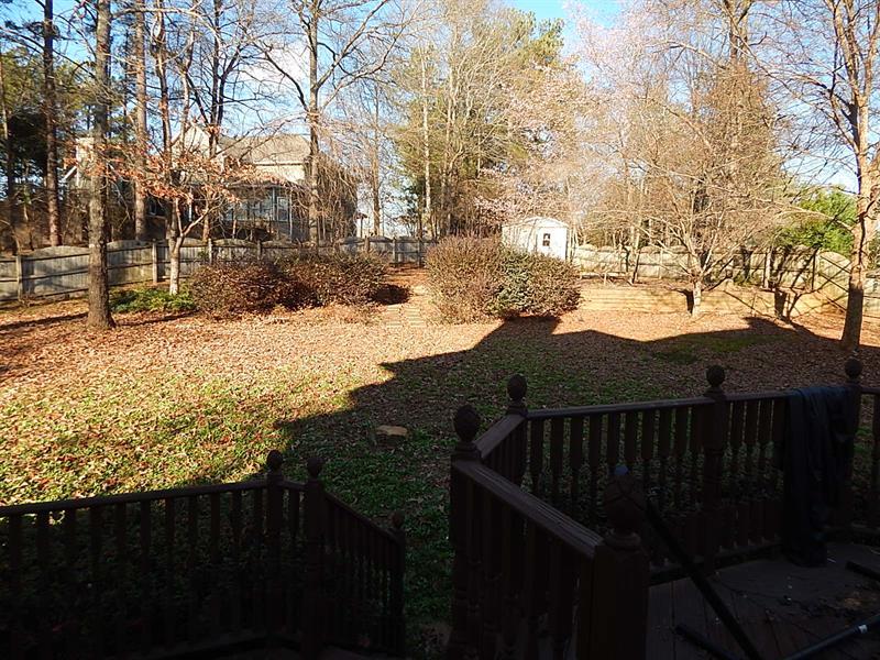 Photo of 366 Regal Pines Ct, Suwanee, GA, 30024