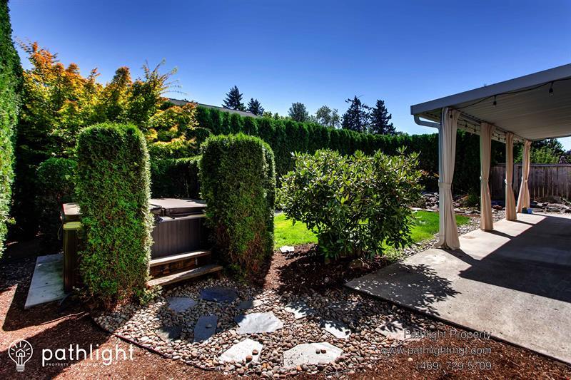 Photo of 503 Northwest 147th Street, Vancouver, WA, 98685