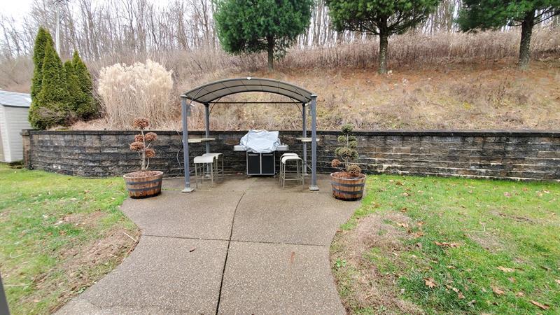 Photo of 119 Castlebrooke Drive, Venetia, PA, 15367