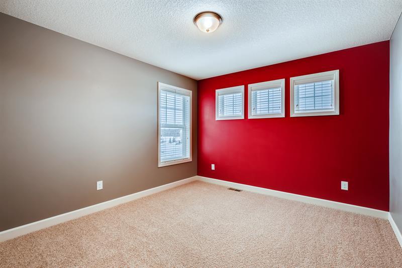 Photo of 3625 White Pine Way, Stillwater, MN, 55082