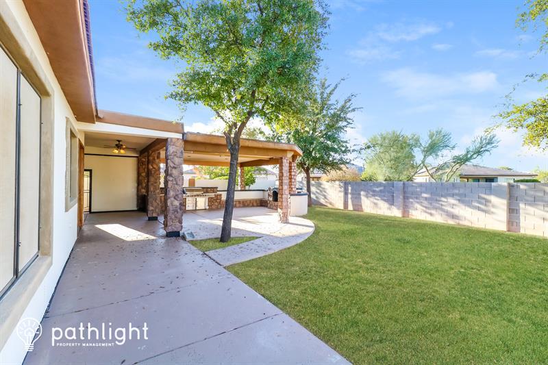 Photo of 4346 161st Lane, Goodyear, AZ, 85395
