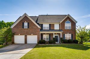 Home for rent in Statesville, NC