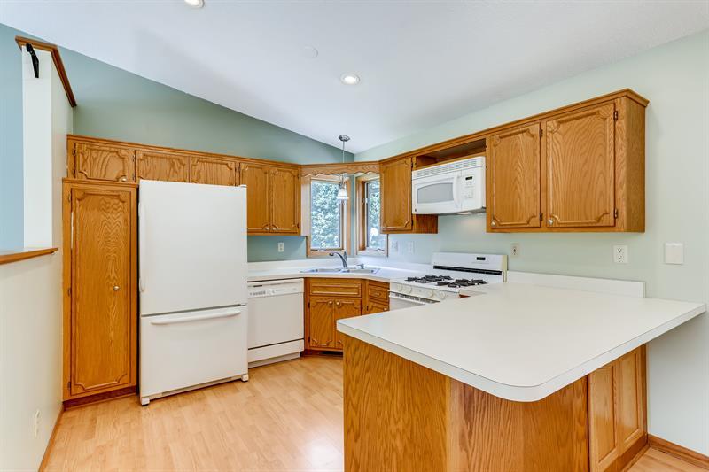 Photo of 5273 Lannon Avenue Northeast, Albertville, MN, 55301