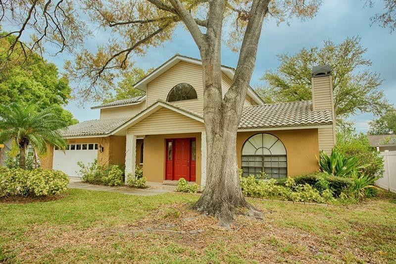 Photo of 12257 91st Way, Largo, FL 33773