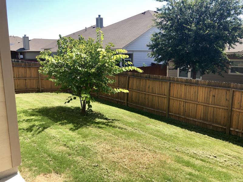 Photo of 9402 Pegasus Run Road, San Antonio, TX 78254