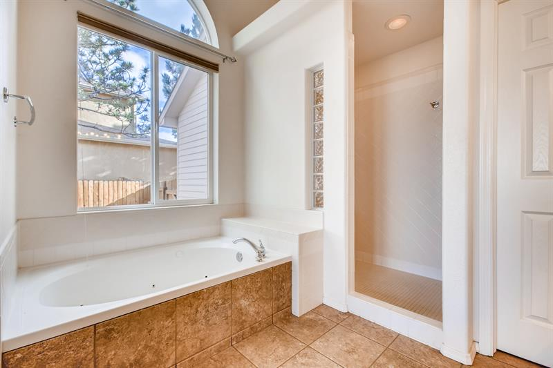 Photo of 2326 Shoshone Valley Trail, Monument, CO, 80132