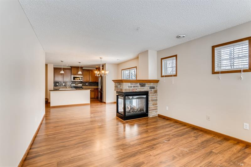 Photo of 15385 60th Ave N, Minneapolis, MN, 55446