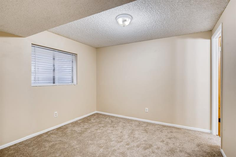 Photo of 3645 Sedgewood Way, Colorado Springs, CO 80918