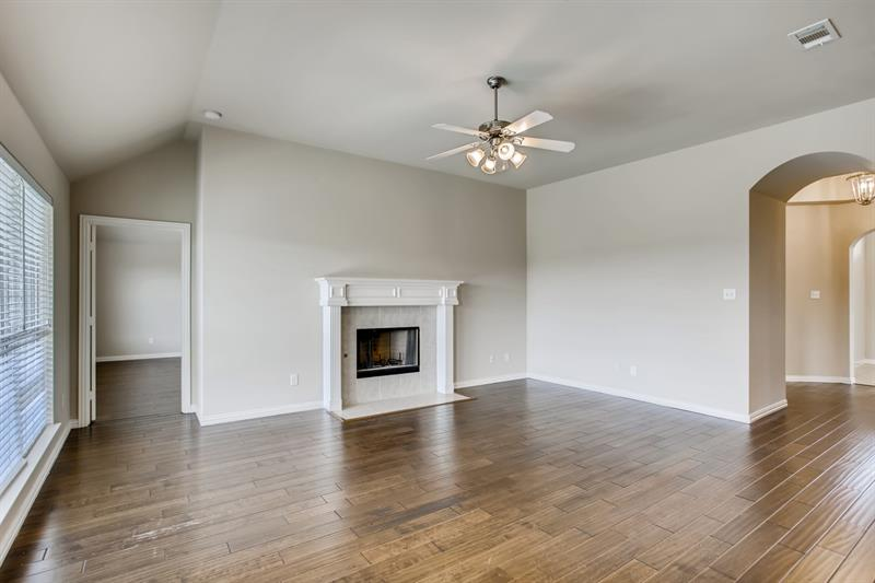 Photo of 141 Painted Trail, Forney, TX, 75126