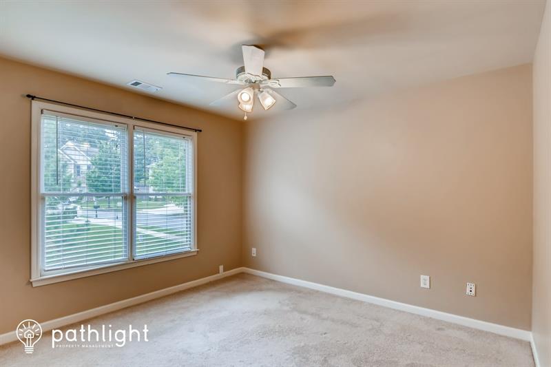 Photo of 104 Manous Drive, Canton, GA, 30115