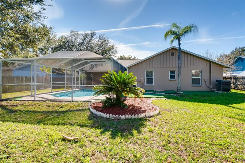 Photo of 9719 Glenpointe Dr, Riverview, FL, 33569