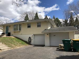 Home for rent in Oakdale, MN