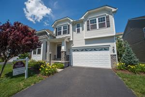 Home for rent in Bridgeville, PA