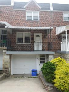 Home for rent in Philadelphia, PA