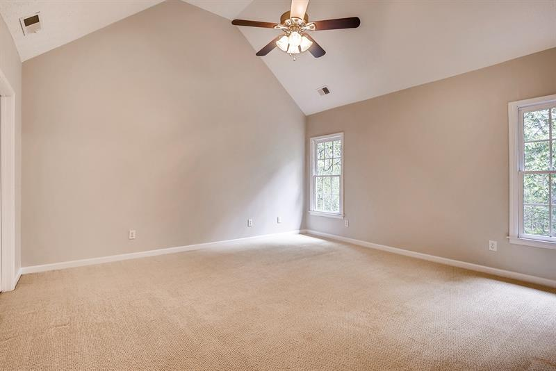 Photo of 213 Powers Court, Woodstock, GA 30189