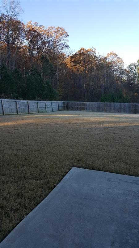 Photo of 965 Brookmere Ct, Atlanta, GA, 30349