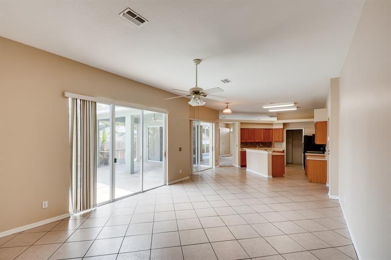 Photo of 28829 Windover St, Wesley Chapel, FL, 33545