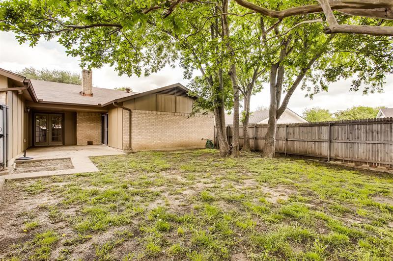 Photo of 4922 Willowhaven Cir, Garland, TX, 75043