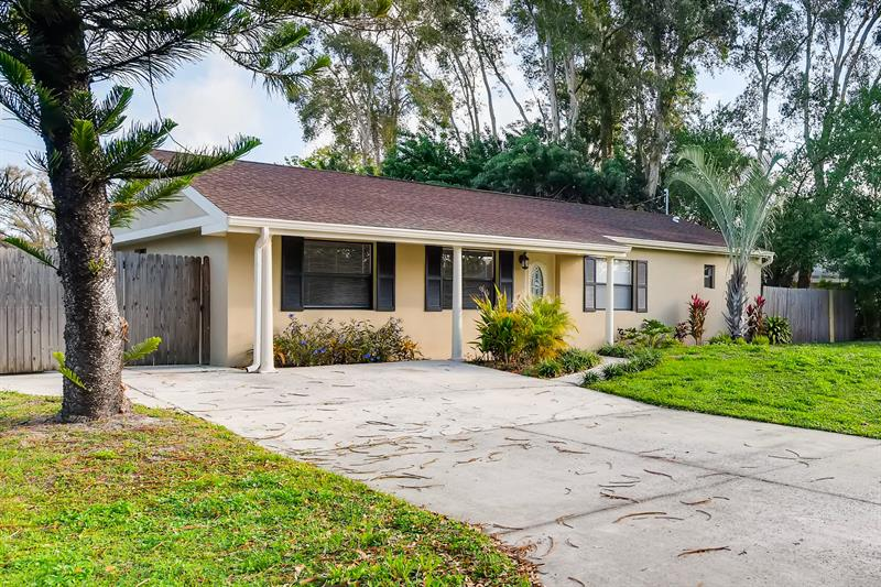 Photo of 4427 West Lawn Avenue, Tampa, FL, 33611