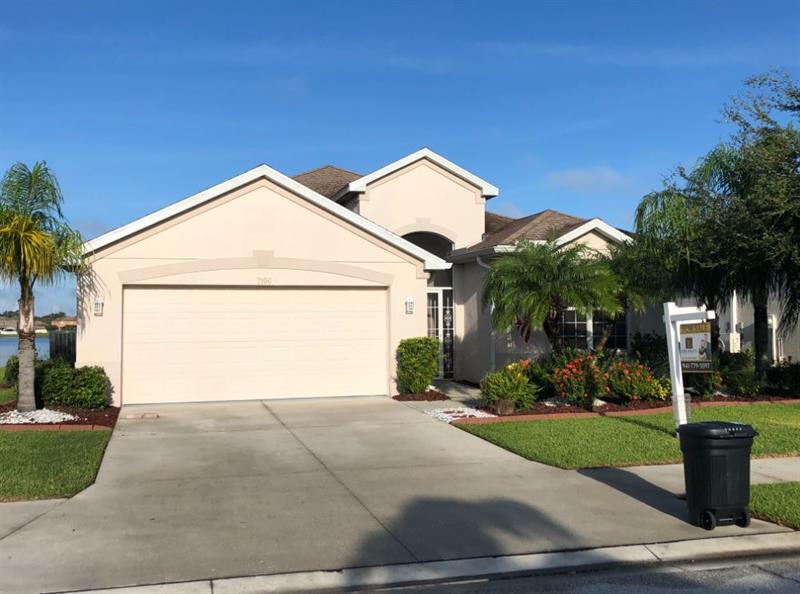 Photo of 7106 50th Ave Cir E, Palmetto, FL, 34221