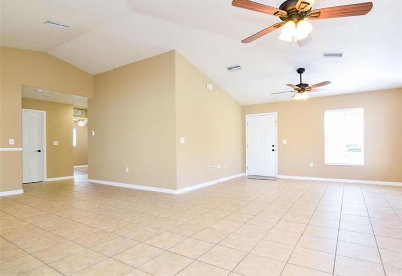 Photo of 2806 94Th Street E, Palmetto, FL, 34221